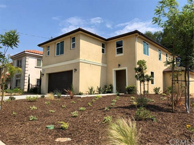 270 Massachusetts Avenue, Riverside, CA 92507 (#IV20090129) :: Z Team OC Real Estate
