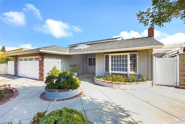 San Juan Capistrano, CA 92675 :: Berkshire Hathaway HomeServices California Properties