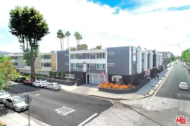 5505 Zelzah Avenue - Photo 1
