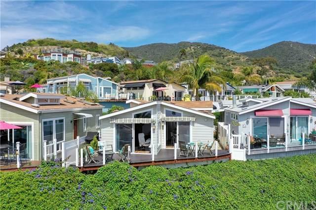 30802 Coast F6, Laguna Beach, CA 92651 (#NP20090011) :: RE/MAX Masters