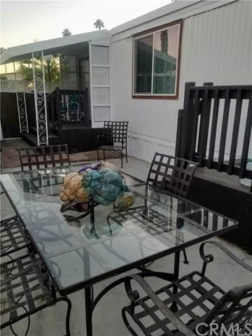 125 Fondaluc, Palm Springs, CA 92264 (#OC20090272) :: Crudo & Associates