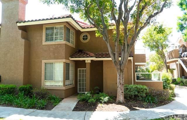 32 Via Carino, Rancho Santa Margarita, CA 92688 (#OC20089641) :: Doherty Real Estate Group