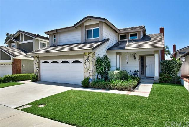 3 Coldharbor, Irvine, CA 92620 (#OC20082672) :: Sperry Residential Group