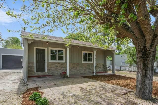 5187 Capistrano Avenue, Atascadero, CA 93422 (#SP20090334) :: Legacy 15 Real Estate Brokers