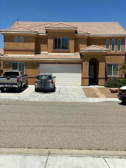 12598 Madrona Street, Victorville, CA 92394 (#IG20090320) :: Crudo & Associates