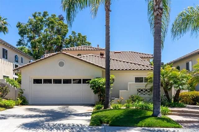 1707 Blackbird Circle, Carlsbad, CA 92011 (#200021360) :: eXp Realty of California Inc.