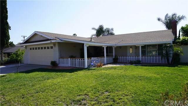8984 Frankfort Avenue, Fontana, CA 92335 (#OC20090119) :: Mainstreet Realtors®