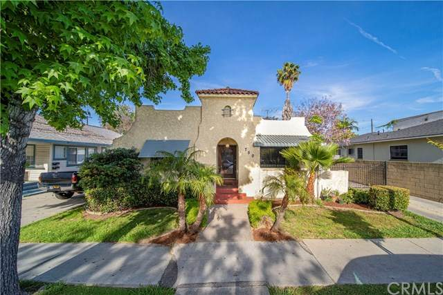 750 Temple Avenue, Long Beach, CA 90804 (#PW20090268) :: Z Team OC Real Estate