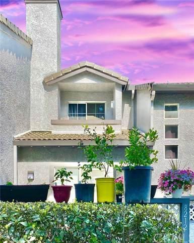 8212 Mondavi Place, Rancho Cucamonga, CA 91730 (#TR20090607) :: Anderson Real Estate Group