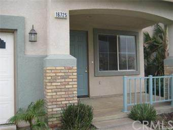 16725 Inverness Lane, Fontana, CA 92336 (#CV20090589) :: Mainstreet Realtors®