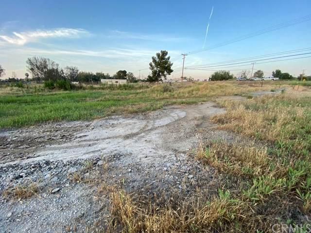 24657 State Highway 74 - Photo 1