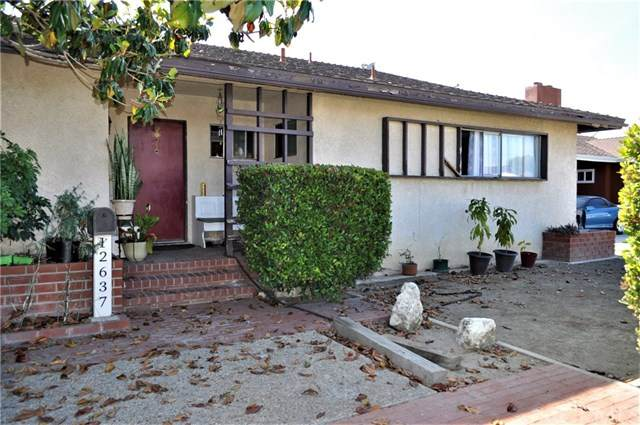 12637 S Manette Place, Compton, CA 90221 (#RS20090771) :: The Marelly Group | Compass