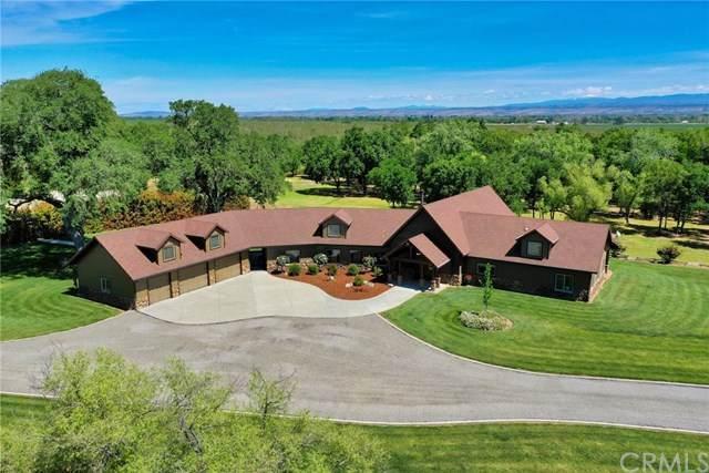 7150 Strong Box, Corning, CA 96021 (#SN20090563) :: A|G Amaya Group Real Estate