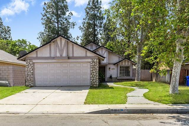14001 El Contento Avenue, Fontana, CA 92337 (#IG20090756) :: Rogers Realty Group/Berkshire Hathaway HomeServices California Properties