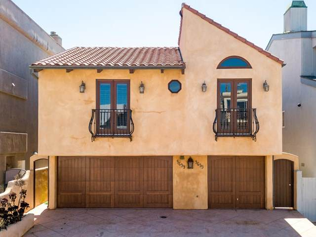 3633 Ocean Drive, Oxnard, CA 93035 (#V0-220004751) :: The Results Group