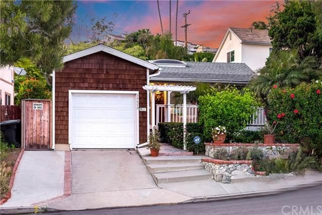34472 Camino El Molino, Dana Point, CA 92624 (#OC20090893) :: Z Team OC Real Estate