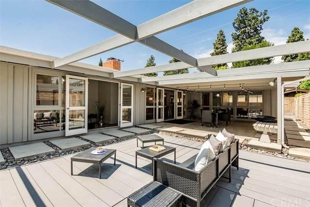 3225 Roxanne Avenue, Long Beach, CA 90808 (#PW20090916) :: Better Living SoCal