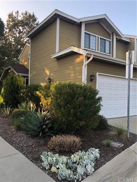 785 Lander Circle, Claremont, CA 91711 (#TR20090896) :: Cal American Realty