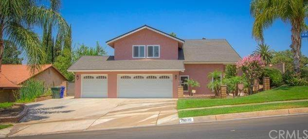 22836 De Berry Street, Grand Terrace, CA 92313 (#OC20091016) :: A G Amaya Group Real Estate