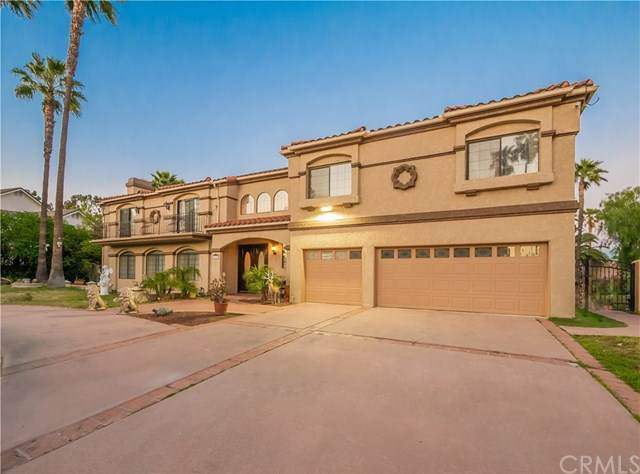 1025 Crestbrook Drive, Riverside, CA 92506 (#PW20090513) :: American Real Estate List & Sell