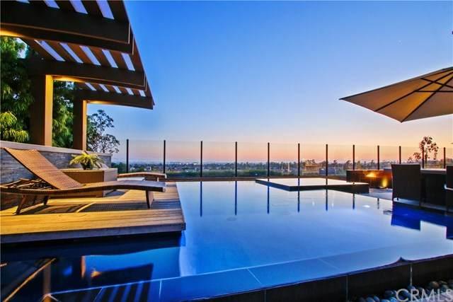 117 Crosswinds, Irvine, CA 92602 (#NP20091157) :: RE/MAX Empire Properties