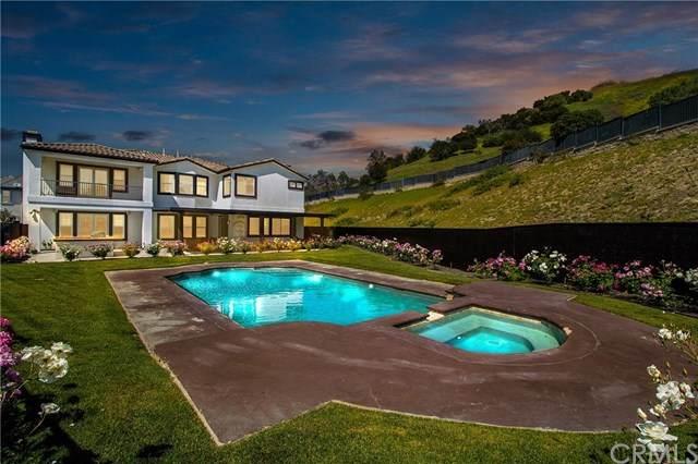 3305 Primrose Lane, Yorba Linda, CA 92886 (#PW20091152) :: Better Living SoCal