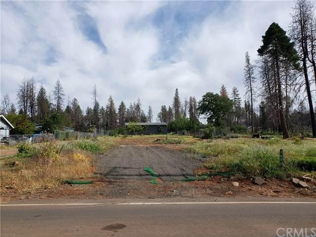 743 Bille Road - Photo 1