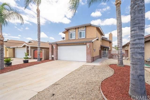 6381 Thunder Bay, Riverside, CA 92509 (#OC20091284) :: Mainstreet Realtors®