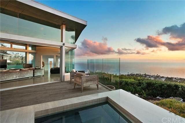 465 Panorama Drive, Laguna Beach, CA 92651 (#OC20089234) :: RE/MAX Masters