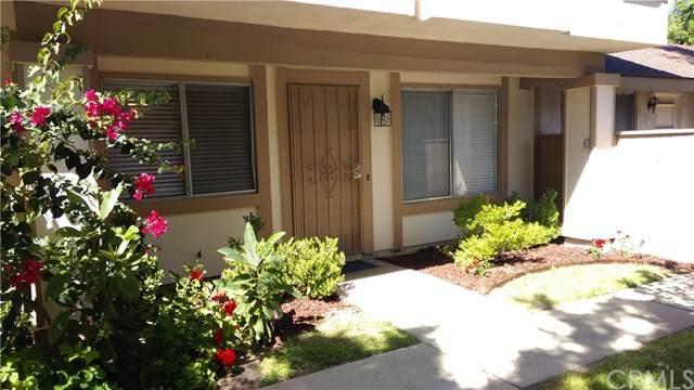 1316 S Diamond Bar Boulevard C, Diamond Bar, CA 91765 (#CV20091235) :: Rogers Realty Group/Berkshire Hathaway HomeServices California Properties