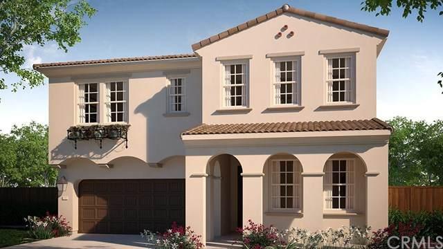 1605 Burl Drive, Upland, CA 91784 (#OC20091333) :: Mainstreet Realtors®