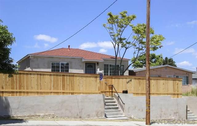 5276 Santa Margarita St - Photo 1