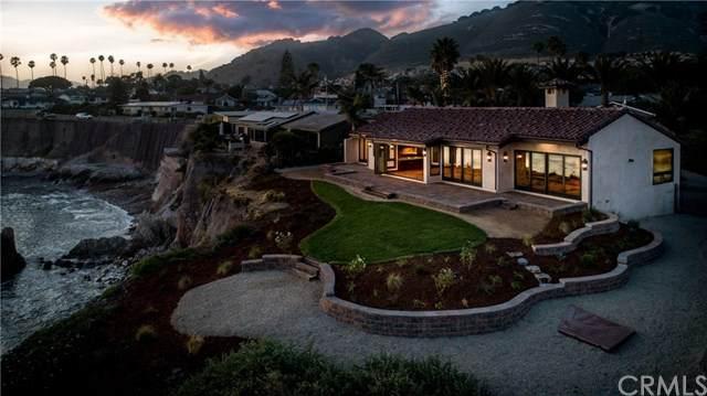 181 Naomi Avenue, Pismo Beach, CA 93449 (#PI20089352) :: Anderson Real Estate Group