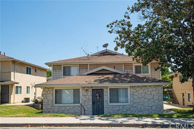 18130 Camino Bello #1, Rowland Heights, CA 91748 (#TR20091300) :: Coldwell Banker Millennium