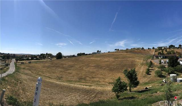 0 Silverado Place, Paso Robles, CA 93446 (#SP20091446) :: Sperry Residential Group