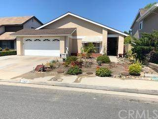 5367 Andrew Drive, La Palma, CA 90623 (#RS20089660) :: The Costantino Group | Cal American Homes and Realty