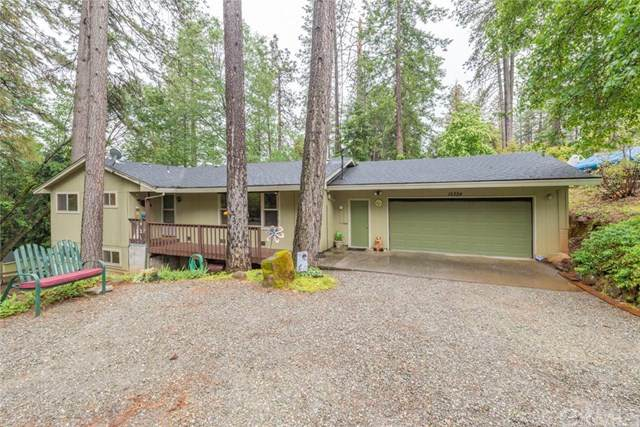 15324 Forest Ranch Way - Photo 1