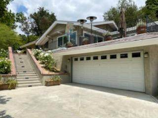 1856 Subtropic Drive, La Habra Heights, CA 90631 (#TR20089255) :: The Costantino Group | Cal American Homes and Realty
