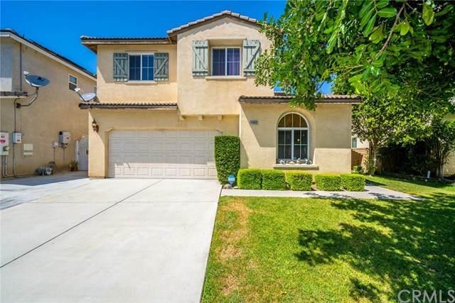 14082 Almond Grove Court, Eastvale, CA 92880 (#IG20090881) :: Mainstreet Realtors®