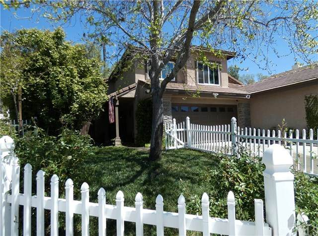 19182 Sycamore Glen Drive, Lake Forest, CA 92679 (#OC20091580) :: The Laffins Real Estate Team