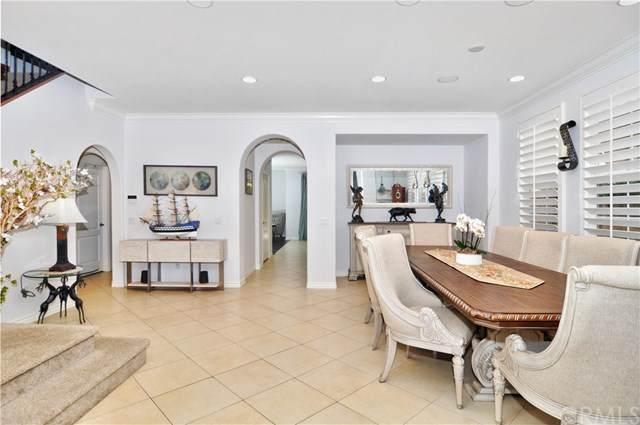 31 Sanctuary, Irvine, CA 92620 (#PW20091556) :: Z Team OC Real Estate