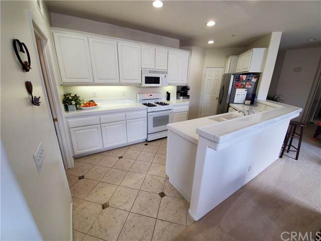 99 Ardmore, Irvine, CA 92602 (#PW20091767) :: Allison James Estates and Homes