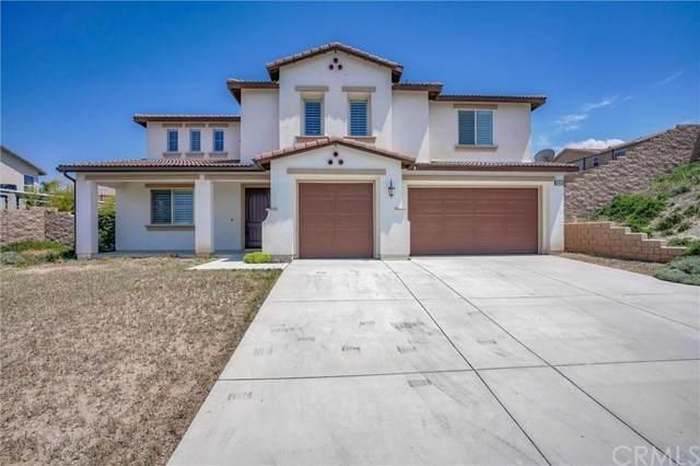 9454 Alta Cresta Avenue, Riverside, CA 92508 (#CV20091721) :: American Real Estate List & Sell