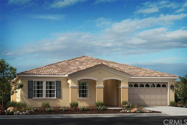 10392 Prospector Lane, Moreno Valley, CA 92557 (#IV20091776) :: American Real Estate List & Sell