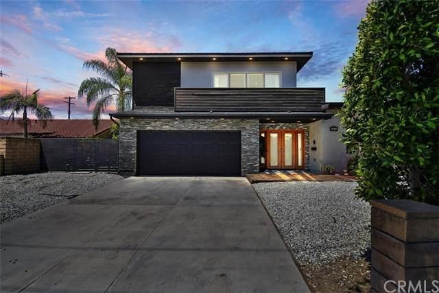1303 Sunflower Avenue, Glendora, CA 91740 (#CV20090038) :: Coldwell Banker Millennium