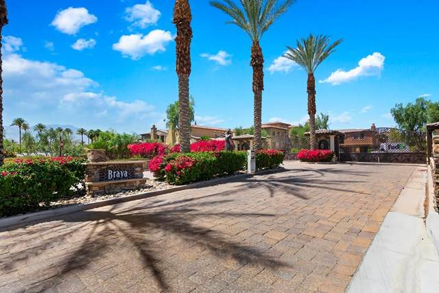 4151 Via Mattina, Palm Desert, CA 92260 (#219042942DA) :: Compass
