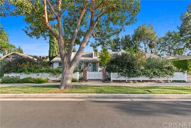 18350 San Jose Street - Photo 1