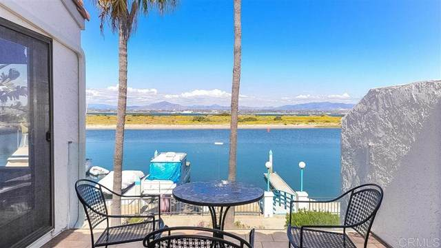 12 Kingston Ct. E, Coronado, CA 92118 (#200021763) :: The Costantino Group | Cal American Homes and Realty