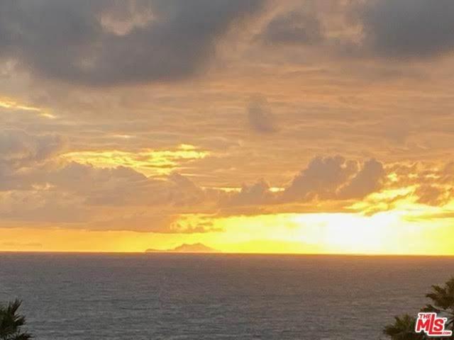 11870 E Coral Reef Lane, Malibu, CA 90265 (#20576780) :: Z Team OC Real Estate