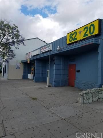 8220 Sunland Boulevard - Photo 1